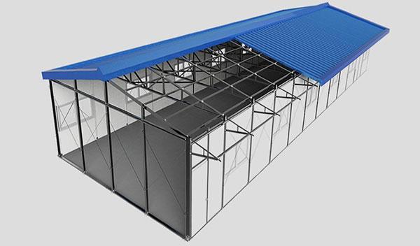 2019-11-14-01-57-55-Wholesale-Prefabricated-Restaurant-Prefab-Office-Prefabricated-Steel.jpg
