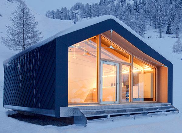leapfactory-prefab-mont-blanc-ski-school