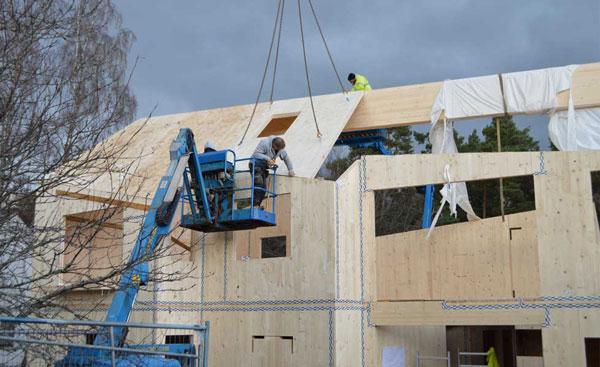 sửa-chữa-xây-dựng-nhà-lắp-ghép