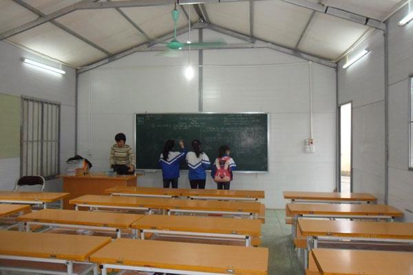 nhà-lắp-ghép-trường-tiểu-học-xuân-mai2