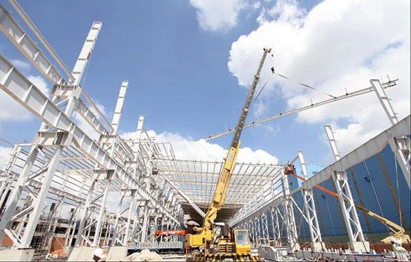 thi-công-xây-dựng-nhà-xưởng-công-nghiệp