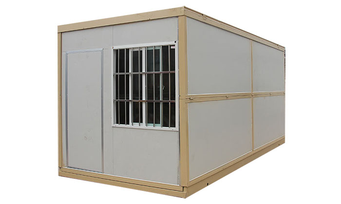 Latestly-Designed-Tanzania-Cheap-Cost-Container-Homes (1)
