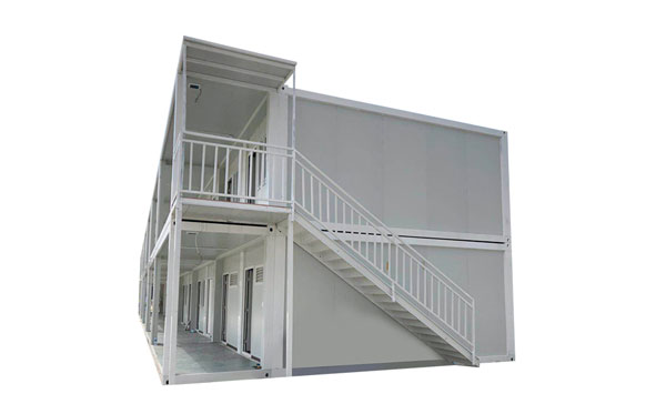 Flat-Pack-Movable-Prefab-Container-House-Container-(2)